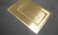 Montecarlo Platinum